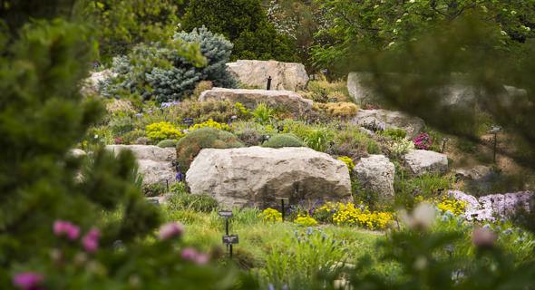 10-jardines-que-visitar-antes-de-morir-06
