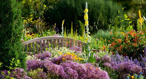 10-jardines-que-visitar-antes-de-morir-07