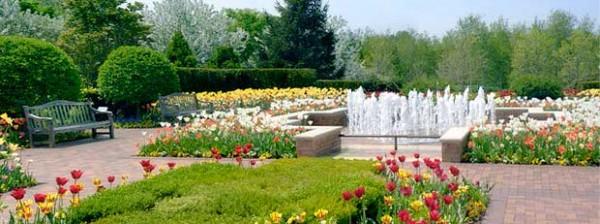 10-jardines-que-visitar-antes-de-morir-11