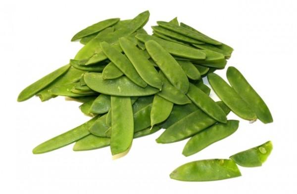 como-cultivar-guisantes-03