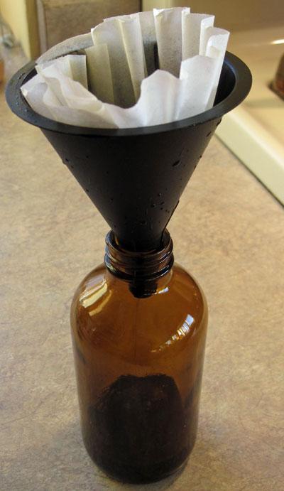 como-cultivar-la-stevia-y-preparar-su-extracto-08