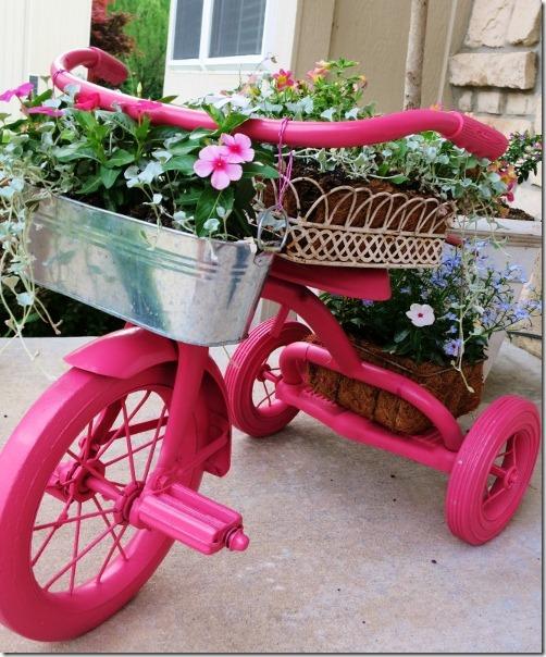 aires-de-fantasia-para-tu-jardin-09