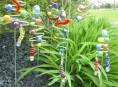 imagen Aires de fantasía para tu jardín
