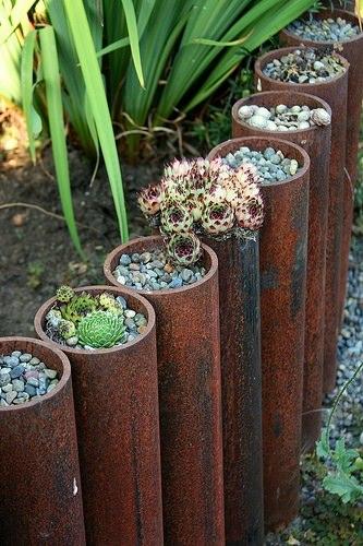 borduras-para-jardin-con-materiales-reciclados-03