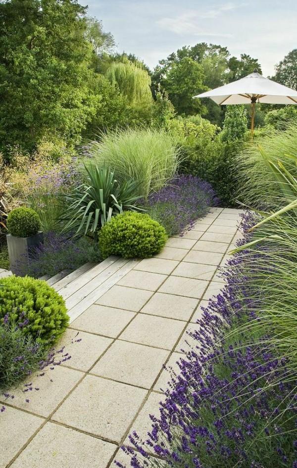consejos-para-tener-un-jardin-exuberante-02