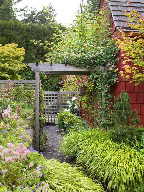 consejos-para-tener-un-jardin-exuberante-04