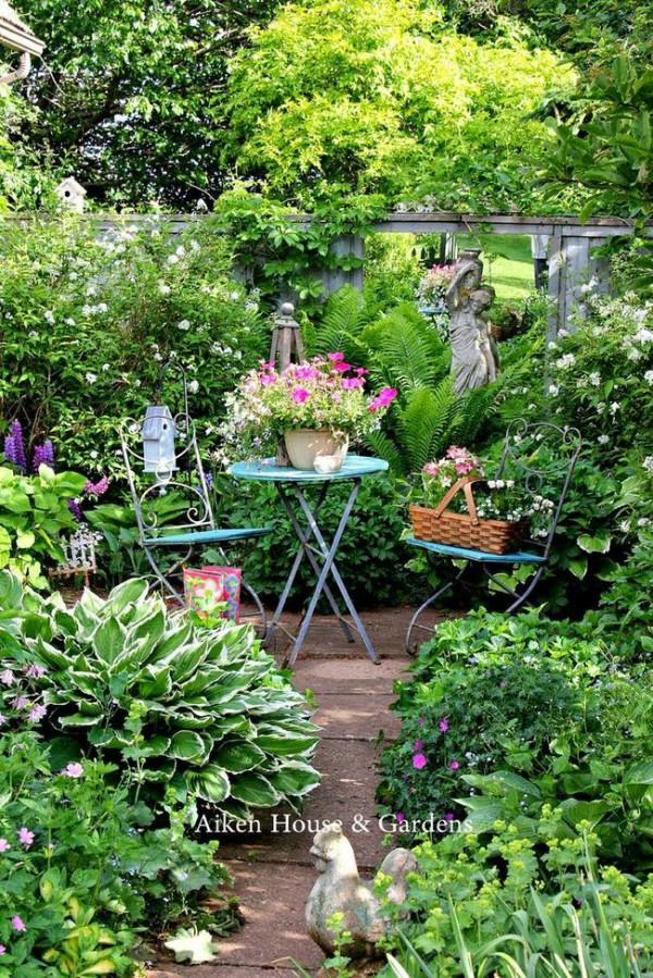 consejos-para-tener-un-jardin-exuberante-05