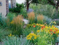 imagen Consejos para tener un jardín exuberante