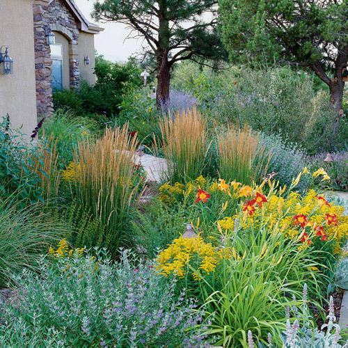 consejos-para-tener-un-jardin-exuberante-07