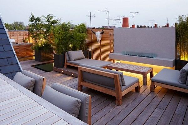 transforma-tu-terraza-en-un-oasis-urbano-01