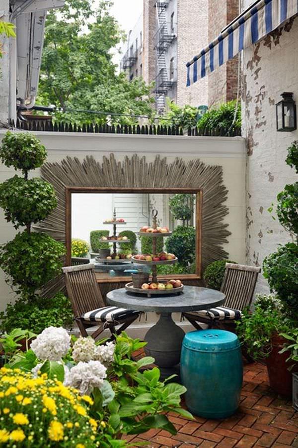 transforma-tu-terraza-en-un-oasis-urbano-06