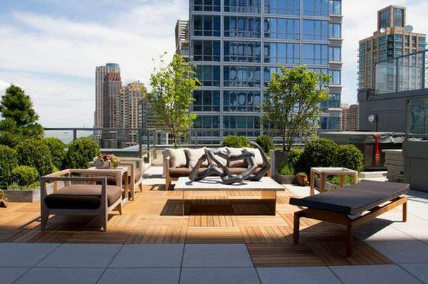 transforma-tu-terraza-en-un-oasis-urbano-07