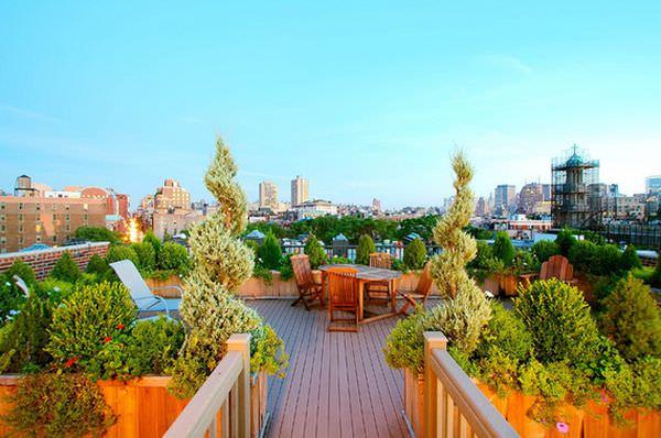 transforma-tu-terraza-en-un-oasis-urbano-08