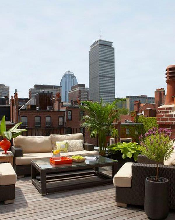transforma-tu-terraza-en-un-oasis-urbano-09