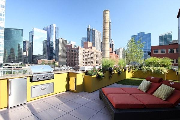 transforma-tu-terraza-en-un-oasis-urbano-10