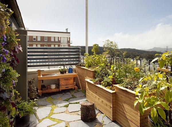 transforma-tu-terraza-en-un-oasis-urbano-11