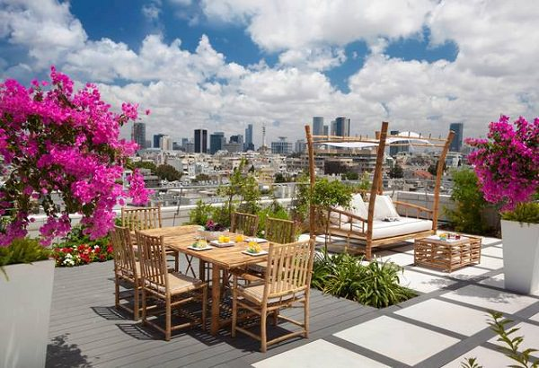 transforma-tu-terraza-en-un-oasis-urbano-12