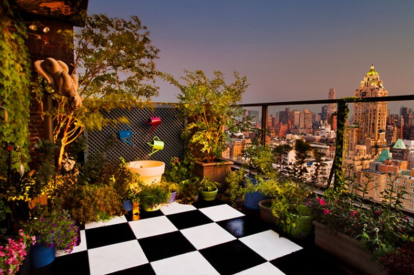 transforma-tu-terraza-en-un-oasis-urbano-13
