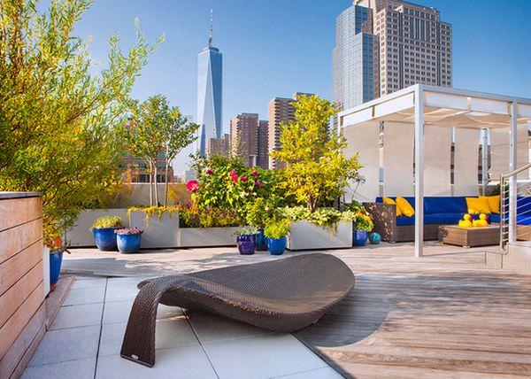 transforma-tu-terraza-en-un-oasis-urbano-14