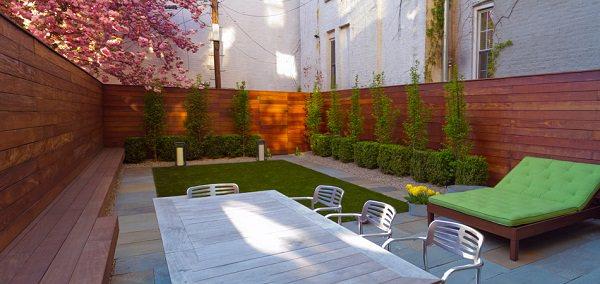 transforma-tu-terraza-en-un-oasis-urbano-15
