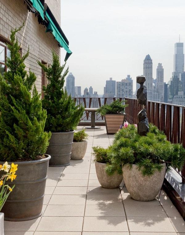 transforma-tu-terraza-en-un-oasis-urbano-16