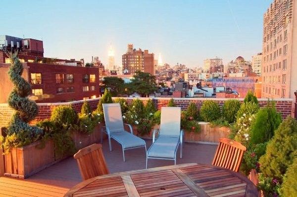 transforma-tu-terraza-en-un-oasis-urbano-17