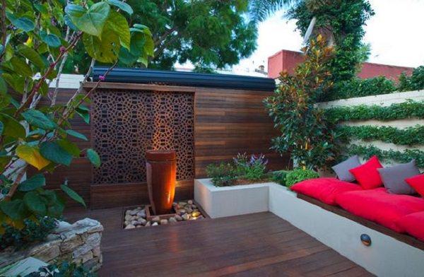 transforma-tu-terraza-en-un-oasis-urbano-18