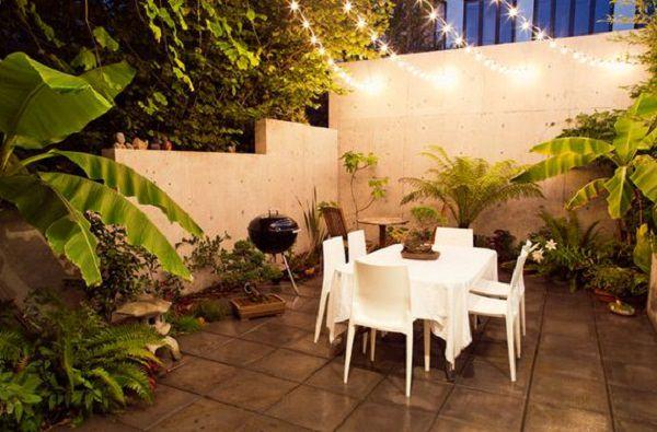 transforma-tu-terraza-en-un-oasis-urbano-19
