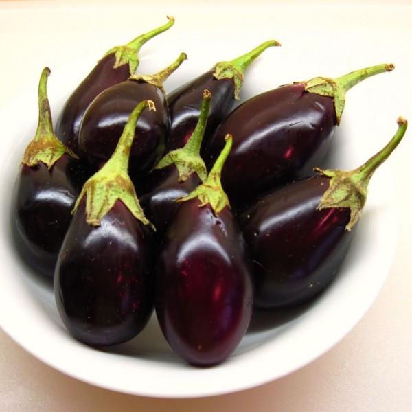 10-hortalizas-enanas-para-cultivar-en-maceta-01