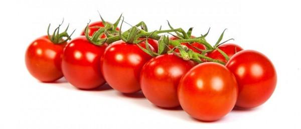 10-hortalizas-enanas-para-cultivar-en-maceta-02