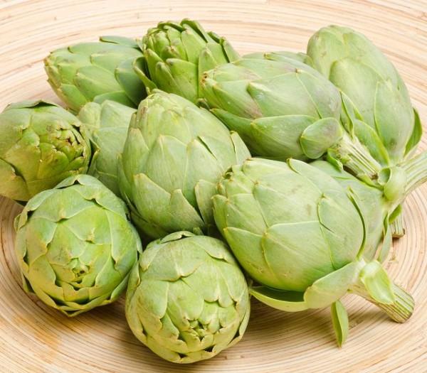10-hortalizas-enanas-para-cultivar-en-maceta-03