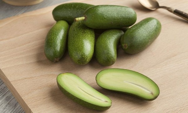 10-hortalizas-enanas-para-cultivar-en-maceta-06