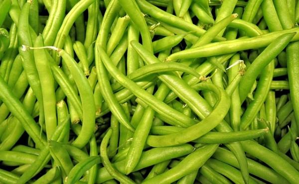 10-hortalizas-enanas-para-cultivar-en-maceta-08
