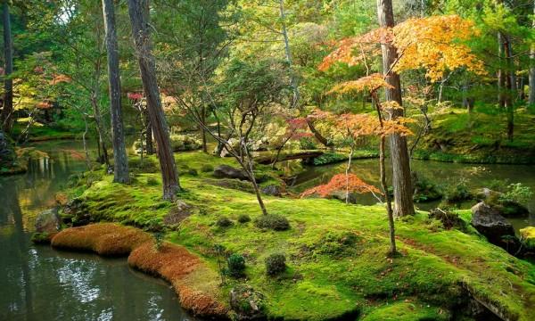 10-magnificos-jardines-casi-desconocidos-03