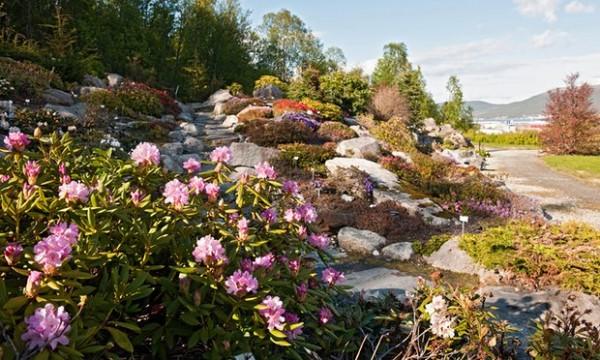 10-magnificos-jardines-casi-desconocidos-04