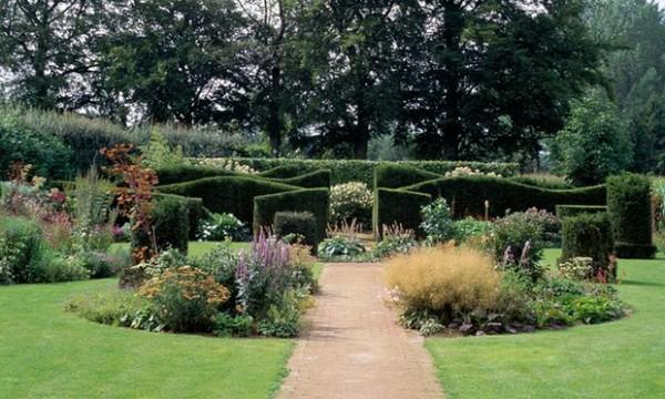 10-magnificos-jardines-casi-desconocidos-06