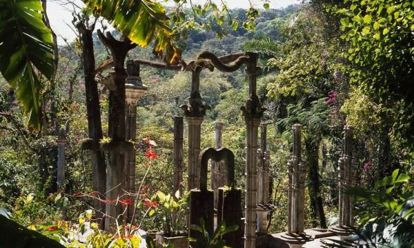 10-magnificos-jardines-casi-desconocidos-07
