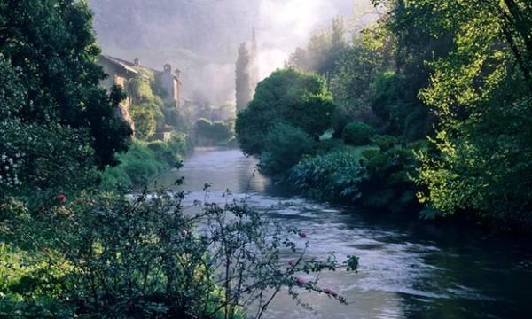 10-magnificos-jardines-casi-desconocidos-08