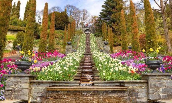 10-magnificos-jardines-casi-desconocidos-10