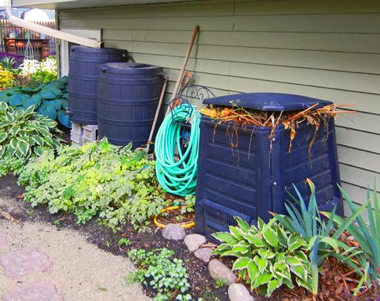fertillizantes-naturales-para-un-jardin-saludable-04