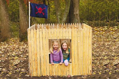 ideas-para-que-los-ninos-jueguen-en-el-jardin-02