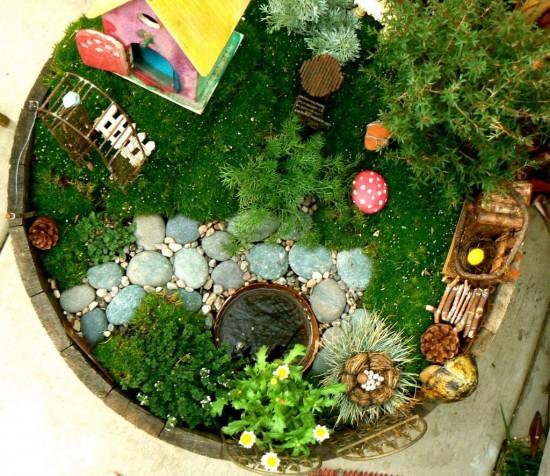 ideas-para-que-los-ninos-jueguen-en-el-jardin-04
