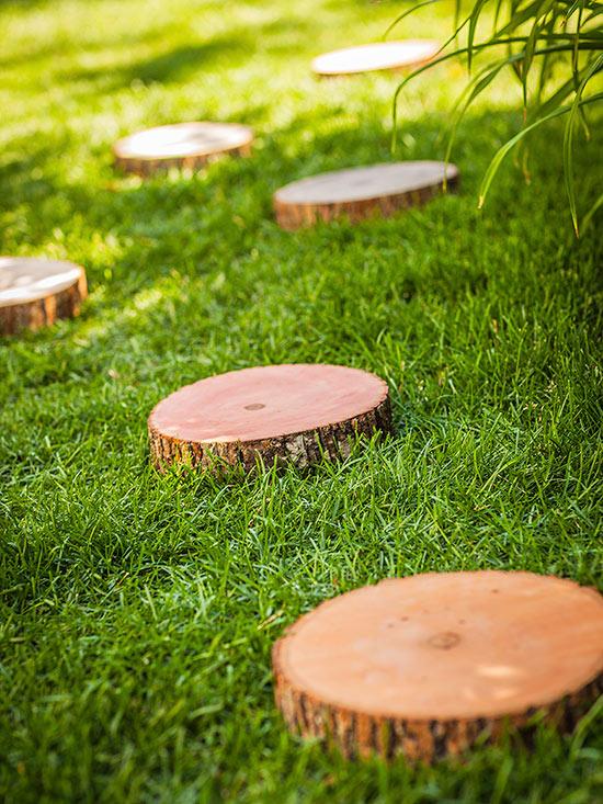 ideas-para-que-los-ninos-jueguen-en-el-jardin-10