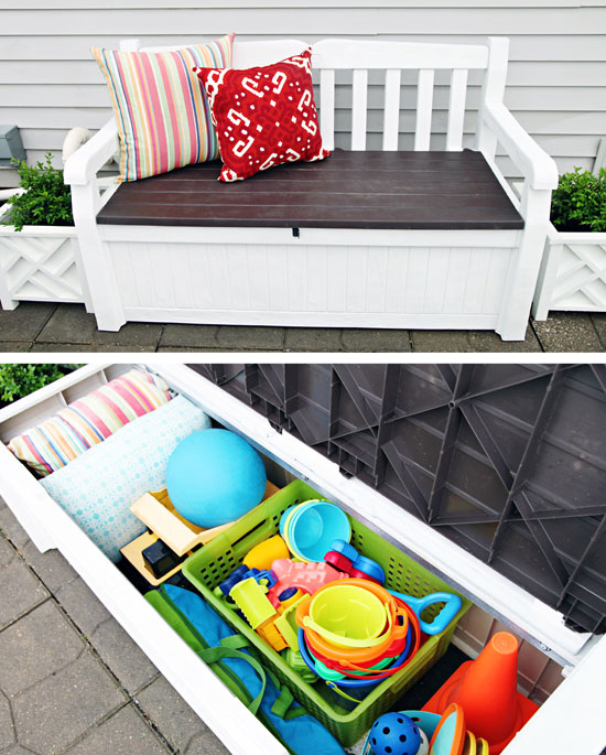 ideas-para-que-los-ninos-jueguen-en-el-jardin-11