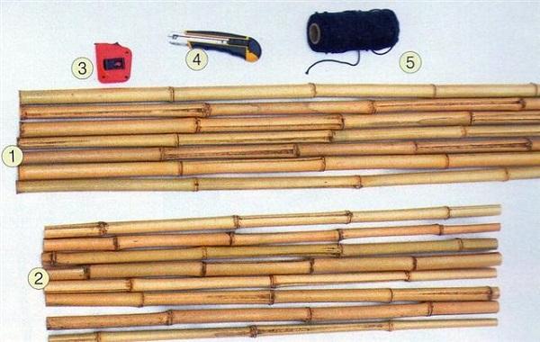 como-hacer-un-enrejado-de-bambu-02