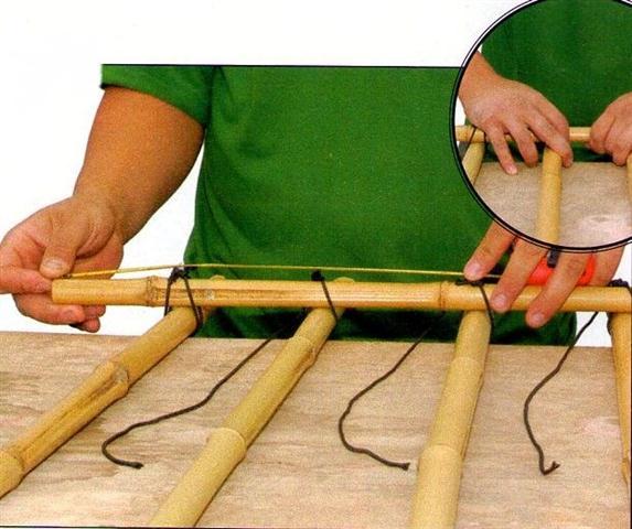 como-hacer-un-enrejado-de-bambu-04