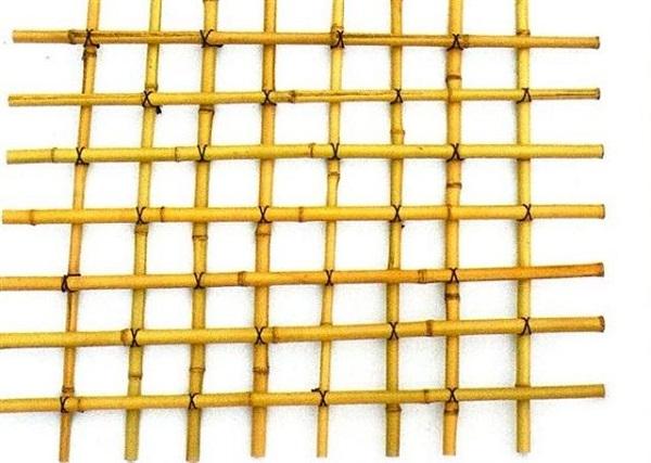 como-hacer-un-enrejado-de-bambu-08