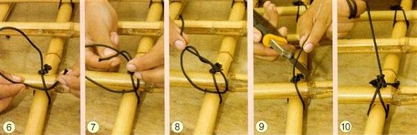 como-hacer-un-enrejado-de-bambu-10