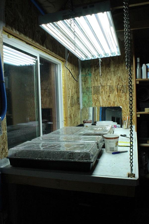 como-preparar-una-instalacion-para-cultivo-de-interior-02