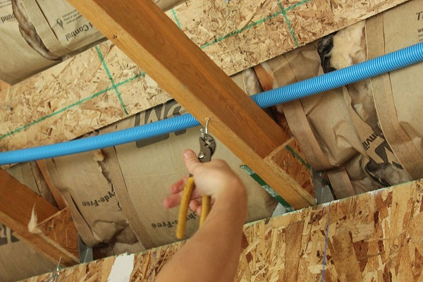 como-preparar-una-instalacion-para-cultivo-de-interior-03